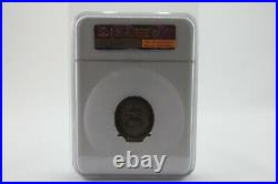 #19 STS-115 2006 Robbins Medallion (NGC Silver Medal) Not Flown in Space